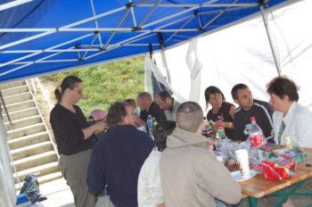 Bourbonnais 2010 (7/9)