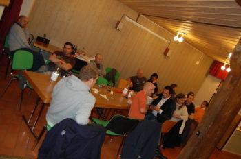 Assemblee 2011 (10/27)