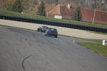Bresse 2011 (45/101)