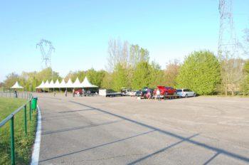 Laquais 2011 (1/671)