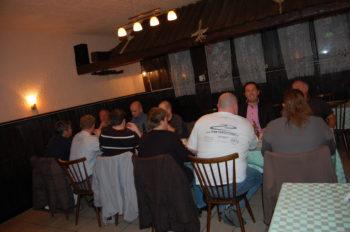 Souper 2011 (3/3)