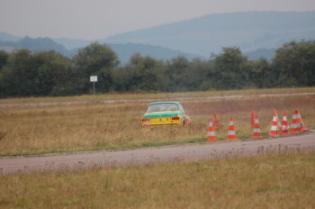 Pouilly 2012 (26/72)