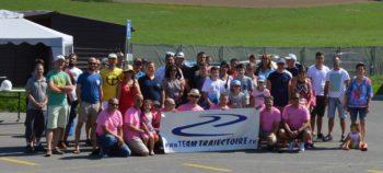 20ANS Team 2015 (208/227)