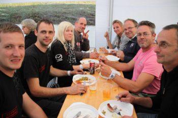 GP Historic MCF1 2015 (4/17)