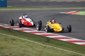 GP Historic MCF1 2015 (9/17)