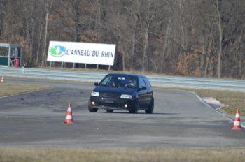 Anneau du Rhin 2017 (57/169)
