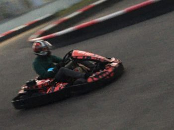 Karting_09_2021 (8/19)