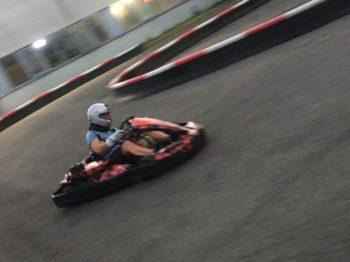 Karting_09_2021 (12/19)