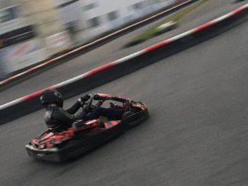 Karting_09_2021 (17/19)