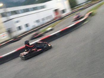 Karting_09_2021 (19/19)
