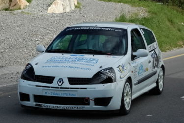 clio2CUP1
