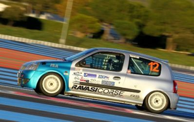 renault_clio2CUP