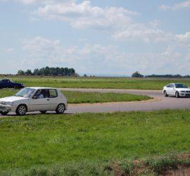 Pouilly-en-Auxois 25.08.2007