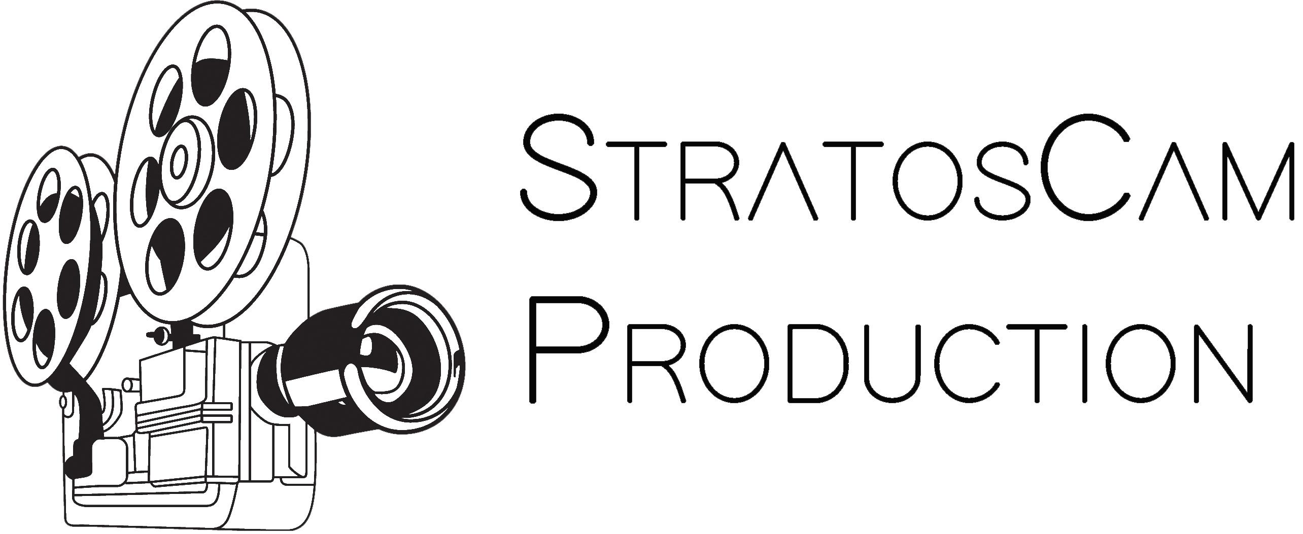 www.stratoscam-production.ch