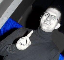 TIRONI Renato