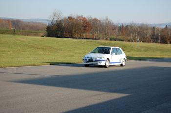 Bresse 2007 (21/99)