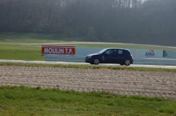 Laquais 2007 (120/190)
