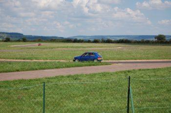 Pouilly 2007 (44/166)