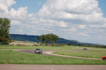 Pouilly 2007 (66/166)
