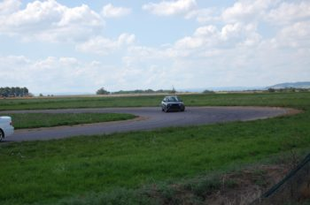 Pouilly 2007 (136/166)