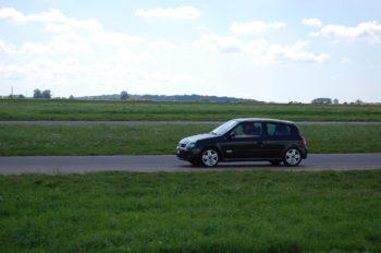 Pouilly 2007 (142/166)