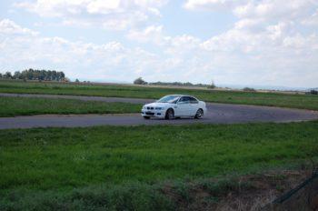 Pouilly 2007 (158/166)
