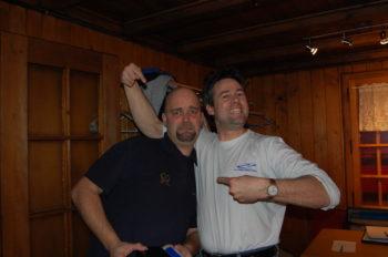 Assemblee 2008 (5/18)