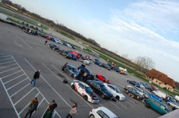 Bresse 2009 (3/88)