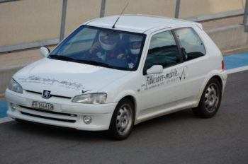 Bresse 2009 (64/88)