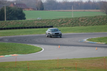 Bresse 2009 (77/88)