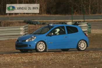 Anneau 2010 (109/205)