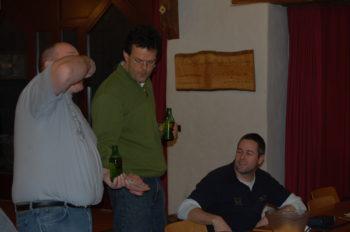 Assemblee 2010 (3/35)