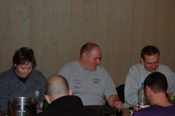 Assemblee 2010 (8/35)