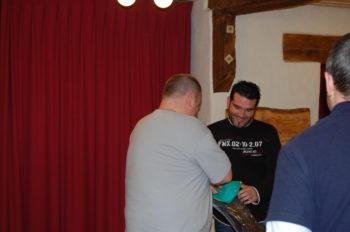 Assemblee 2010 (17/35)
