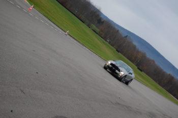 Bresse 2010 (24/27)