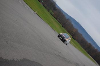 Bresse 2010 (25/27)