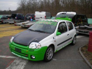 Anneau 2011 (55/153)