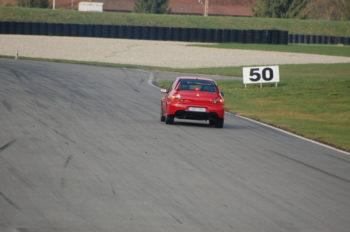 Bresse 2011 (46/101)