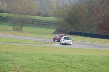 Bresse 2011 (49/101)