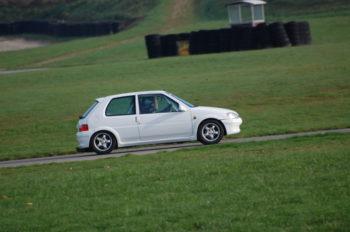 Bresse 2011 (66/101)