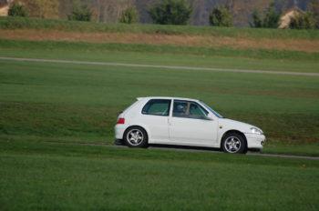 Bresse 2011 (91/101)