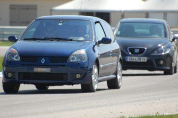 Laquais 2011 (18/671)