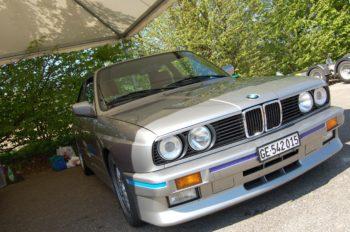 Laquais 2011 (653/671)