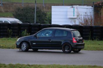 Bresse 2015 (94/252)