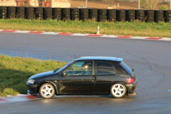 Bresse 2015 (154/252)