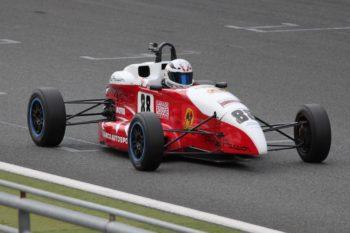 GP Historic MCF1 2015 (1/17)