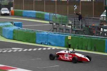 GP Historic MCF1 2015 (3/17)