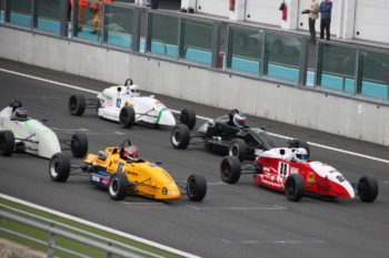 GP Historic MCF1 2015 (5/17)