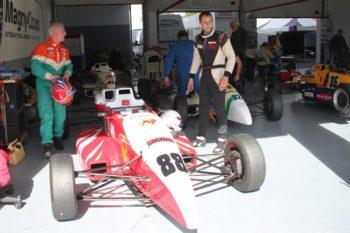 GP Historic MCF1 2015 (6/17)