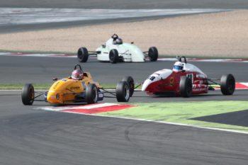 GP Historic MCF1 2015 (8/17)